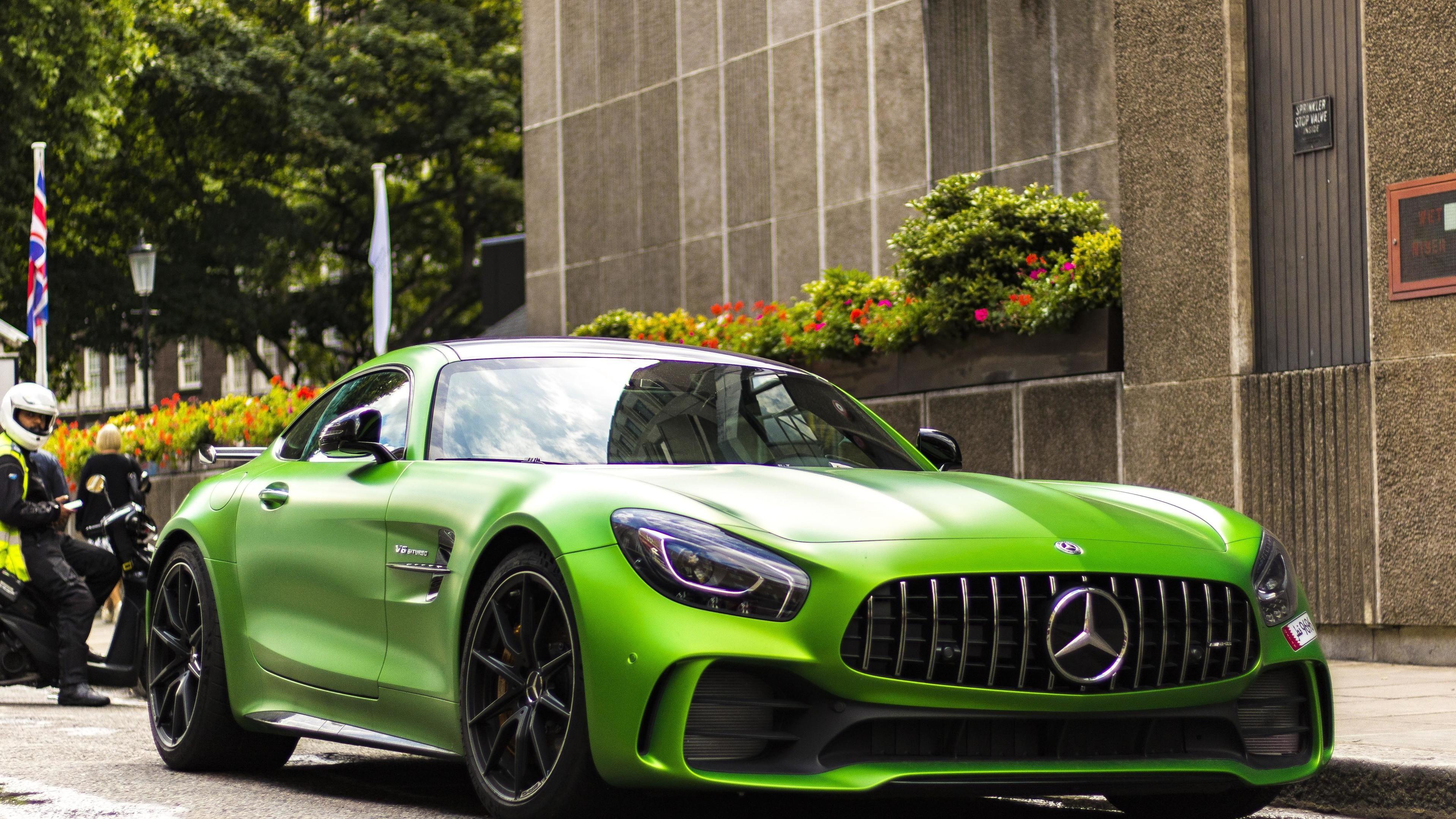 Green Mercedes Amg Gtr 4k Mercedes Wallpapers Mercedes Amg Gtr Wallpapers Hd Wallpapers Cars Wallpapers Mercedes Amg Gt R Mercedes Amg Mercedes Wallpaper
