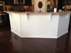 Awesome Reception Desk Diy Beadboard Google Search Jens Poodle Download Free Architecture Designs Rallybritishbridgeorg
