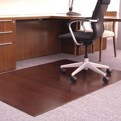 Find This Pin And More On Humble Home Offices By Vilico.