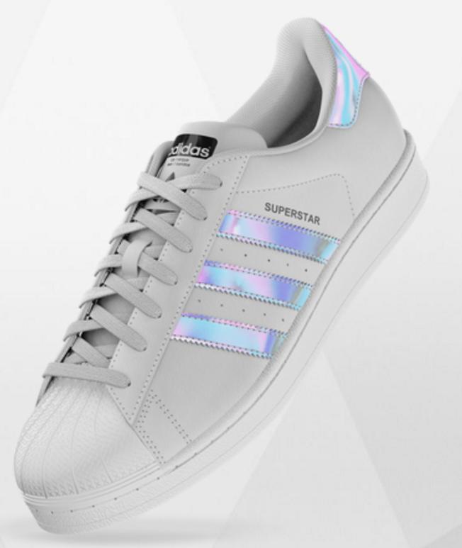 new product 65160 f9962 These custom adidas Superstars Schuhe, Straße, Adidas, Schuhen