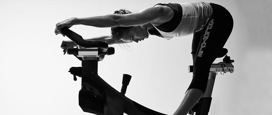 7 Soulcycle Secrets Fur Die Richtige Form Auf Einem Spin Bike