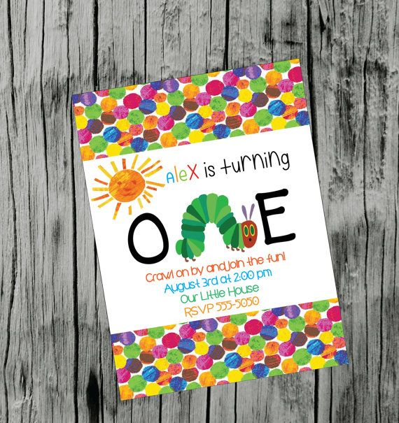 Free thank you favor cards included very hungry caterpillar eric free thank you favor cards included very hungry caterpillar eric carle birthday personalized or customized invitation jpeg printable filmwisefo