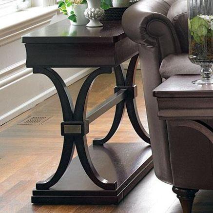 Awesome Sears Lane Churchill Sofa Table Living Room Creativecarmelina Interior Chair Design Creativecarmelinacom
