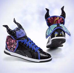 Reebok-Maleficent-High-Top-Sneakers.jpg 304×300 pixels