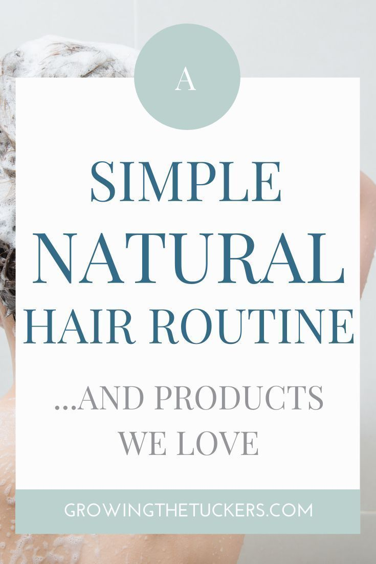 Möchten Sie auf ungiftige Haarpflegeprodukte umsteigen? Ich teile meine natürliche Haarpflege mit sulfatfreiem Shampoo und ohne Toxine ... - #haarpflegeprodukte #meine #mochten #naturliche #teile #umsteigen #ungiftige - #new #naturalhaircareproducts