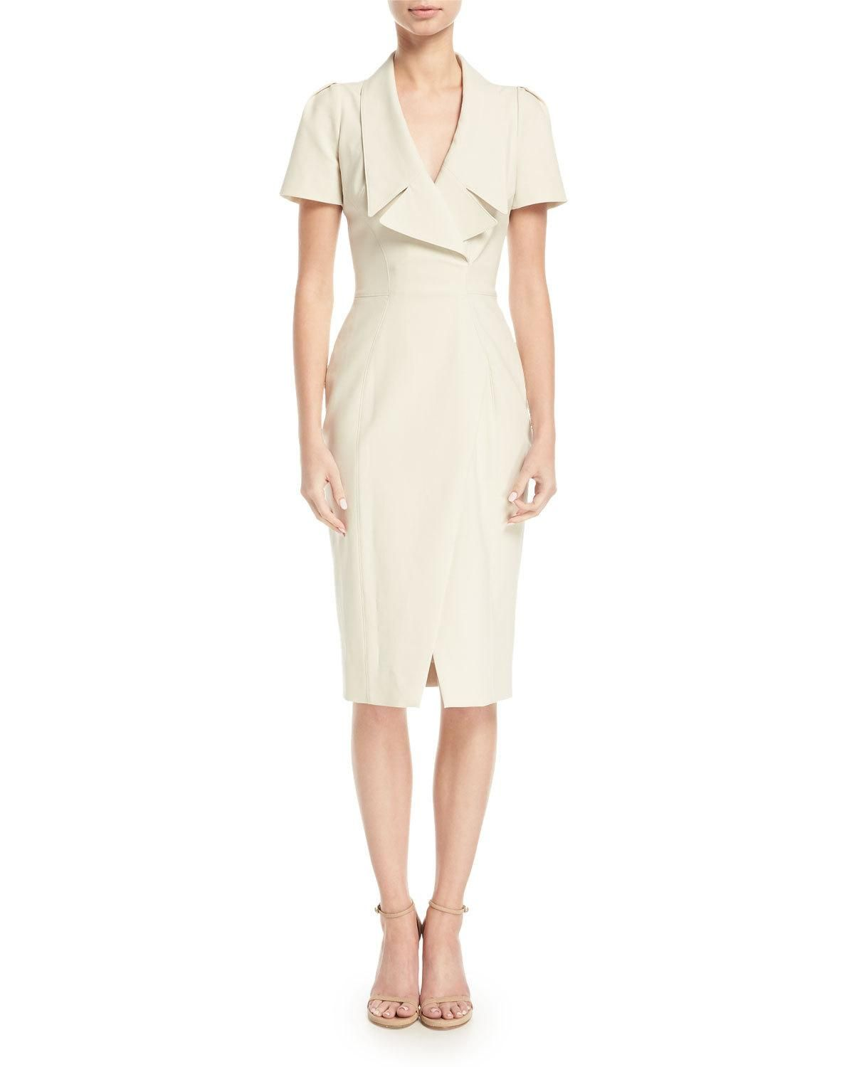 Evening gowns by occasion at neiman marcus zac posen pinterest evening gowns by occasion at neiman marcus junglespirit Choice Image