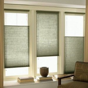 Cellular Top Down Bottom Up Blinds Honeycomb Shades Blinds For Windows Window Shades Curtains With Blinds