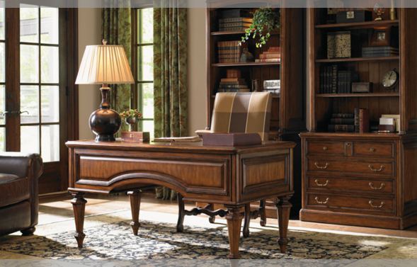 Island Style Desk Office This Is Great For A Tommy Bahama Styled