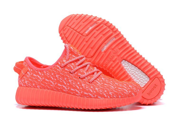 adidas yeezy kids shoes
