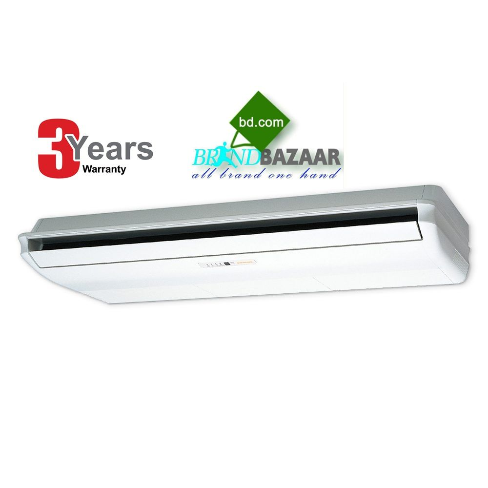 Gree Inverter Ac Price In Pakistan 2020 1 5 Ton