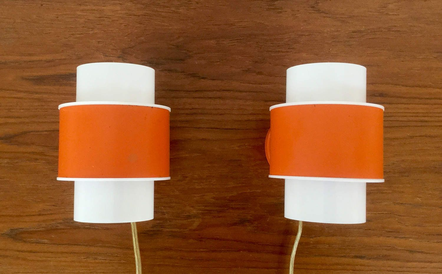 Your Place To Buy And Sell All Things Handmade Wall Lights Lights Nordic Furniture