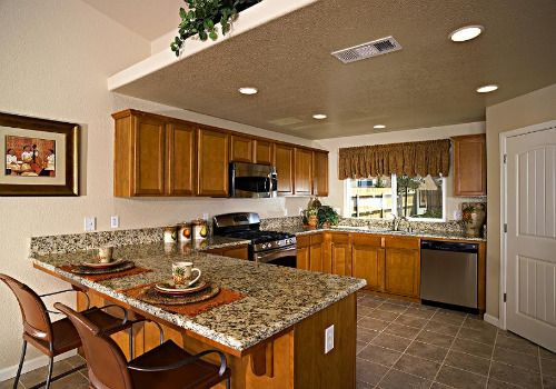Fresno ca dream kitchens pinterest kitchens for Carriage house kitchen cabinets