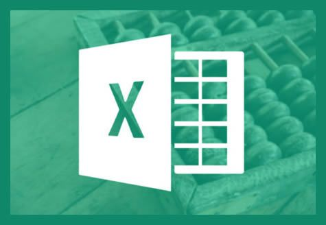 Microsoft Excel Course Discount Lifetime Access - 94 Off Lifetime