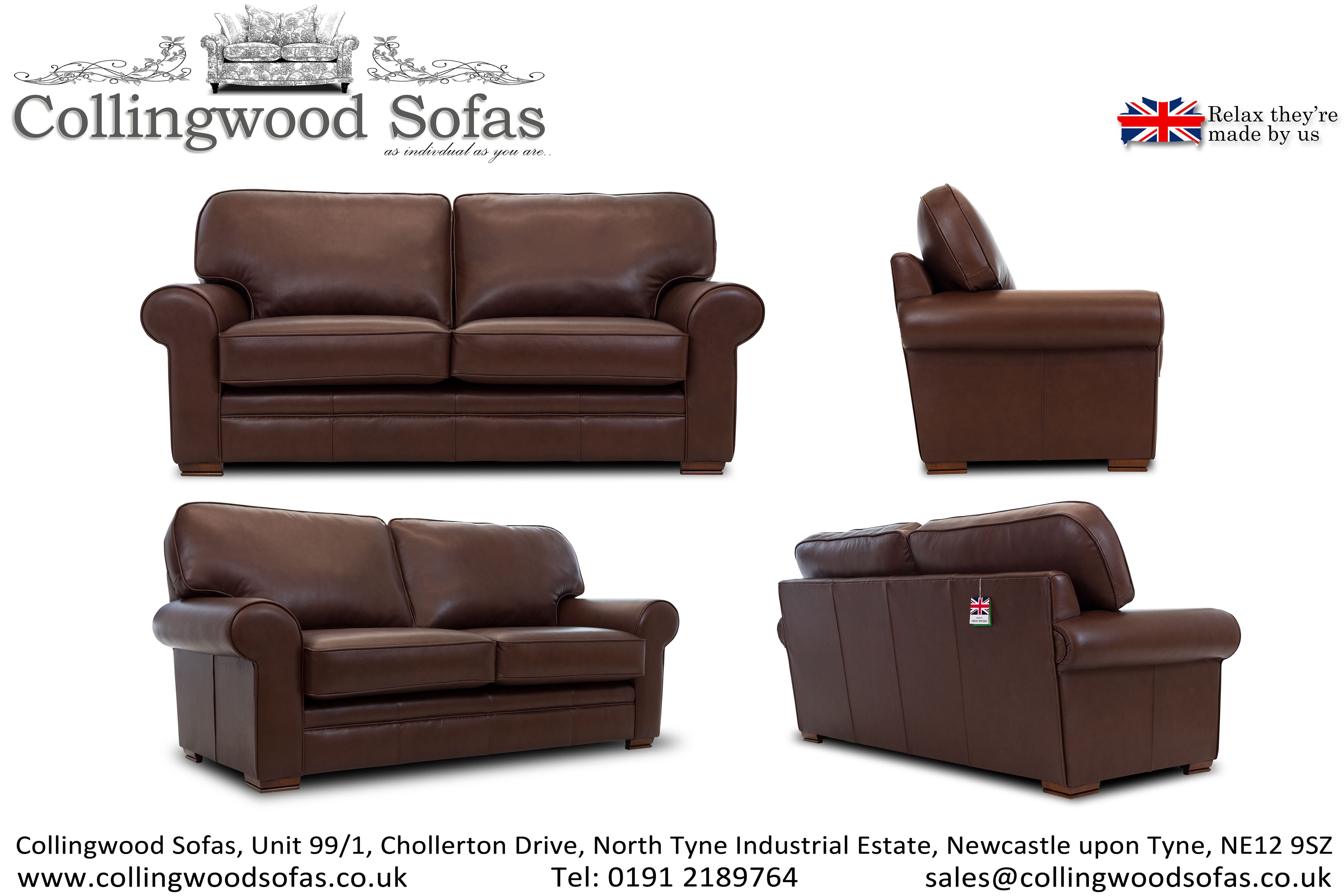 Sofa Galaxy Opening Hours Collingwood Sofas Opening Times Review Home Co