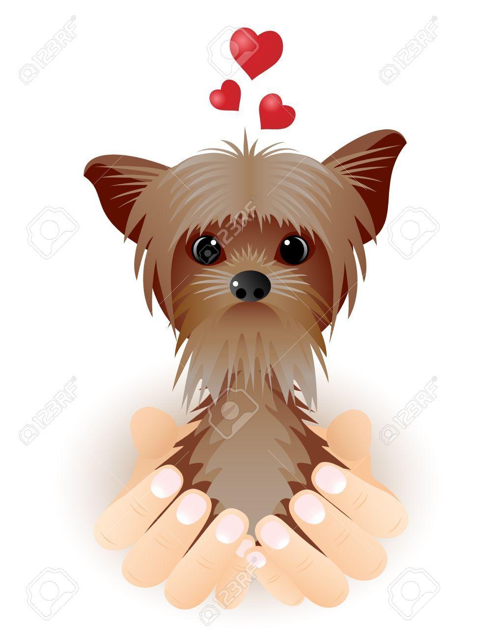 Imagen Relacionada Antistress Coloring Dog Art Cute Animals [ 1300 x 1014 Pixel ]