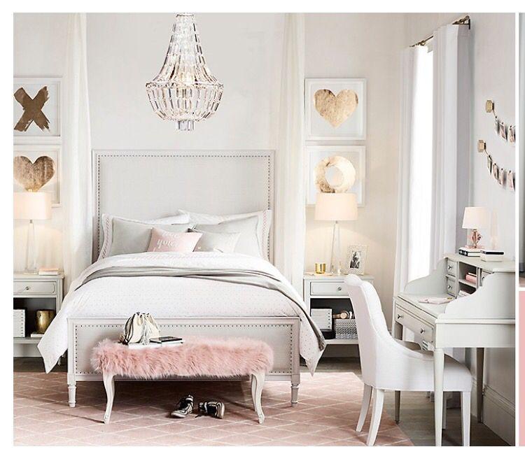 So Pretty. Ideen Fürs ZimmerSchlafzimmer ...