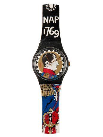 Vintage Swatch Aiglon Watch Vintage Swatches Vintage S Accessories American Apparel 100 200 Svpply Vintage Watches Swatch Watch Watch Design