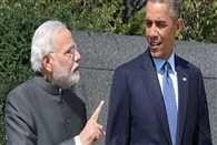 भारत की NSG में दावेदारी पर चीन का रोड़ा, अब अमेरिका पर टिकी नजर - http://hindinews.news/hindi-news/%e0%a4%ad%e0%a4%be%e0%a4%b0%e0%a4%a4-%e0%a4%95%e0%a5%80-nsg-%e0%a4%ae%e0%a5%87%e0%a4%82-%e0%a4%a6%e0%a4%be%e0%a4%b5%e0%a5%87%e0%a4%a6%e0%a4%be%e0%a4%b0%e0%a5%80-%e0%a4%aa%e0%a4%b0-%e0%a4%9a%e0%a5%80/