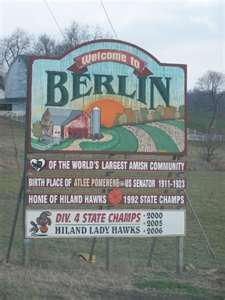 Berlinlove It Berlin Ohio Sols Pinterest Berlin Ohio Ohio