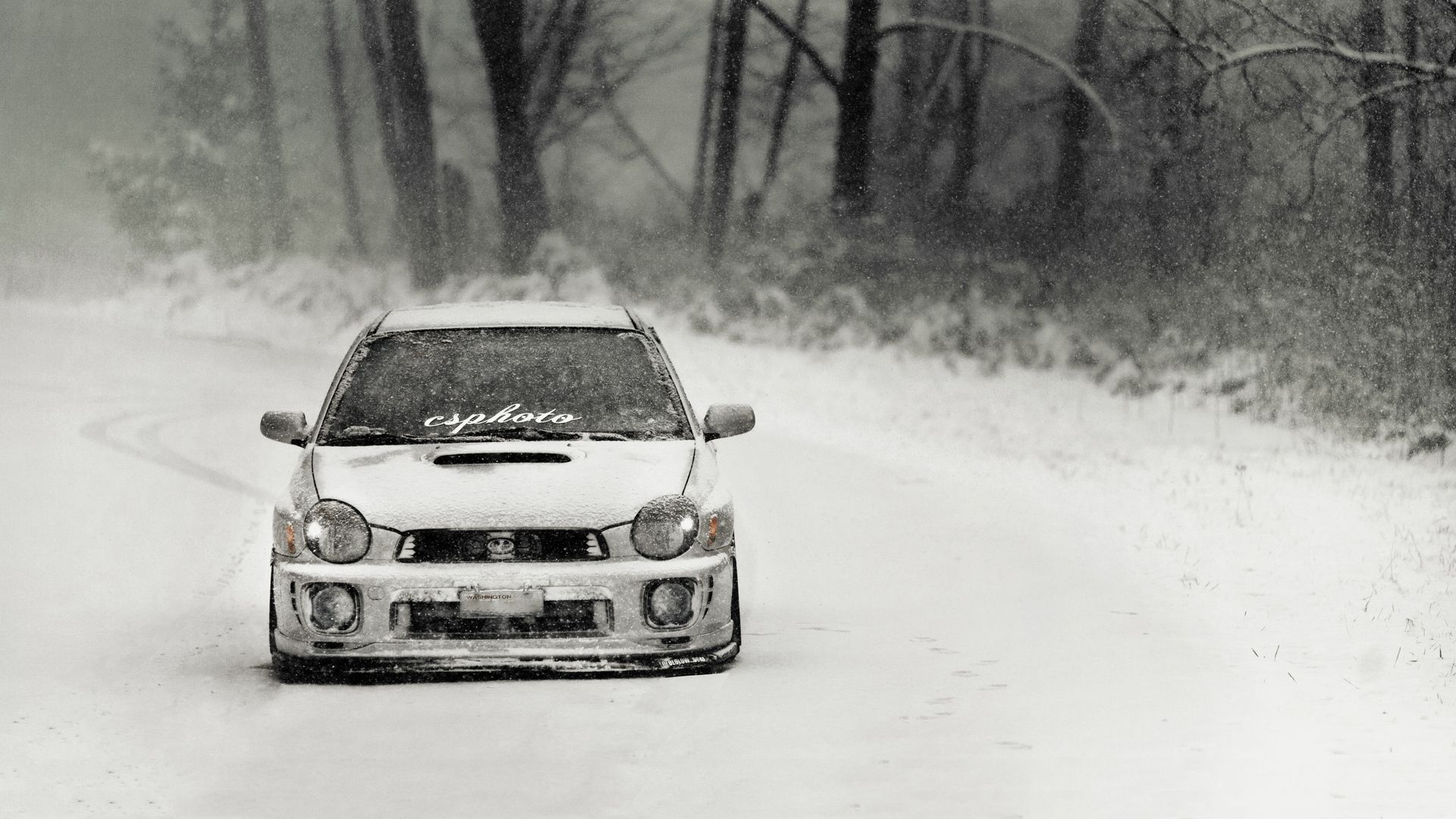 Pin By Kristina Skrebytė On Winter Fun Subaru Subaru Impreza Impreza