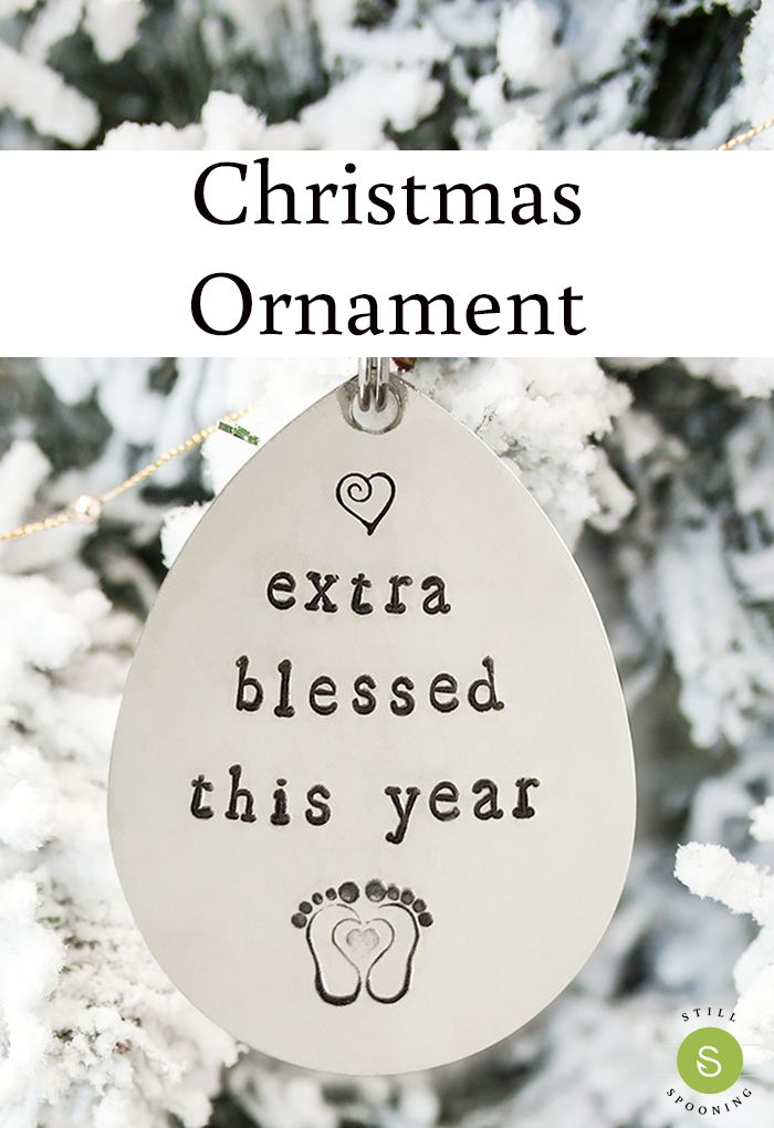 Christmas Pregnancy Announcement. 91 best baby images on pinterest ...