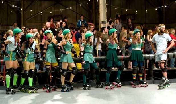 explore roller derby girls halloween ideas and more roller derby costume