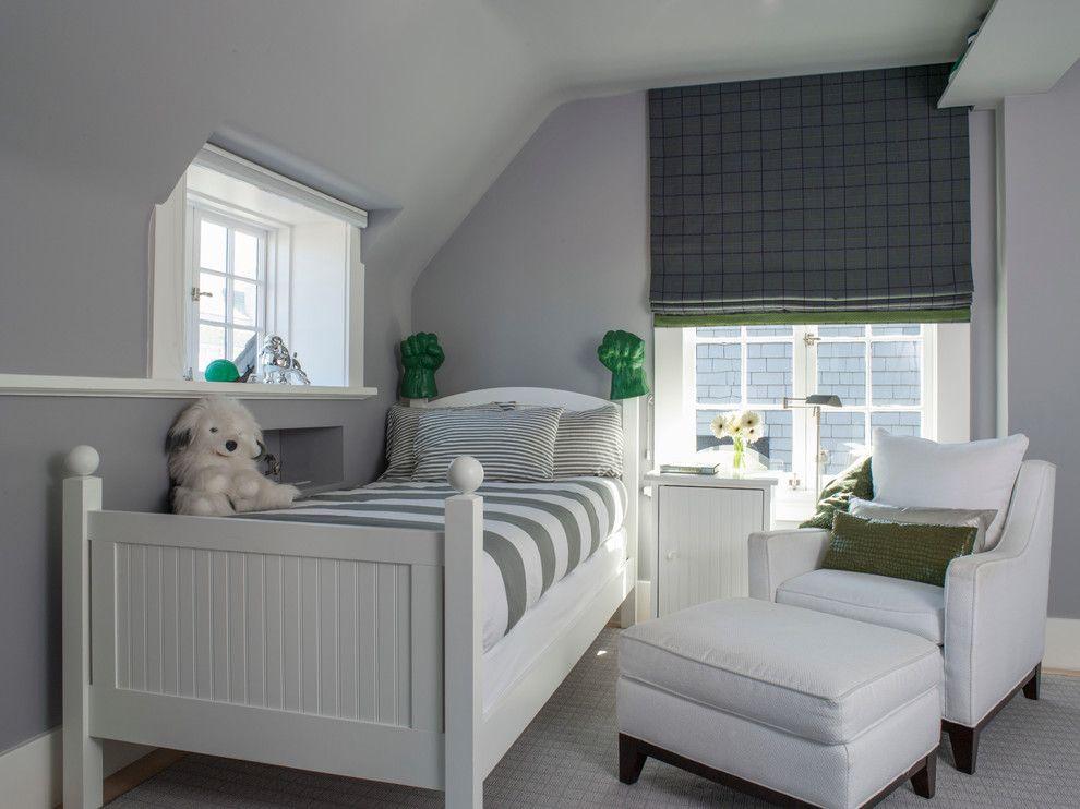 Best Green Pillows Living Room Beach Style Decorating Ideas 640 x 480