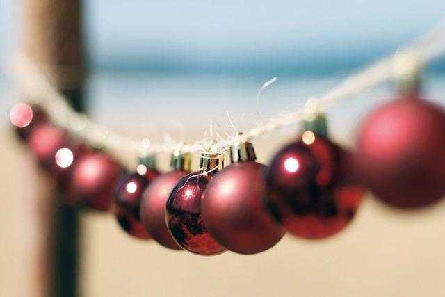 Jingle Balls Beautiful christmas, Ornament and Decoration