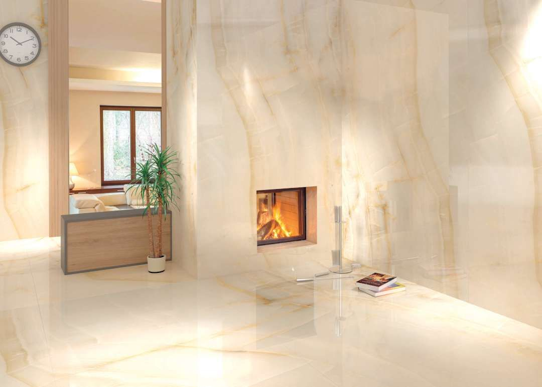 48 Quot X96 Quot Porcelain Slabs Bv Tile And Stone Condo Re Do