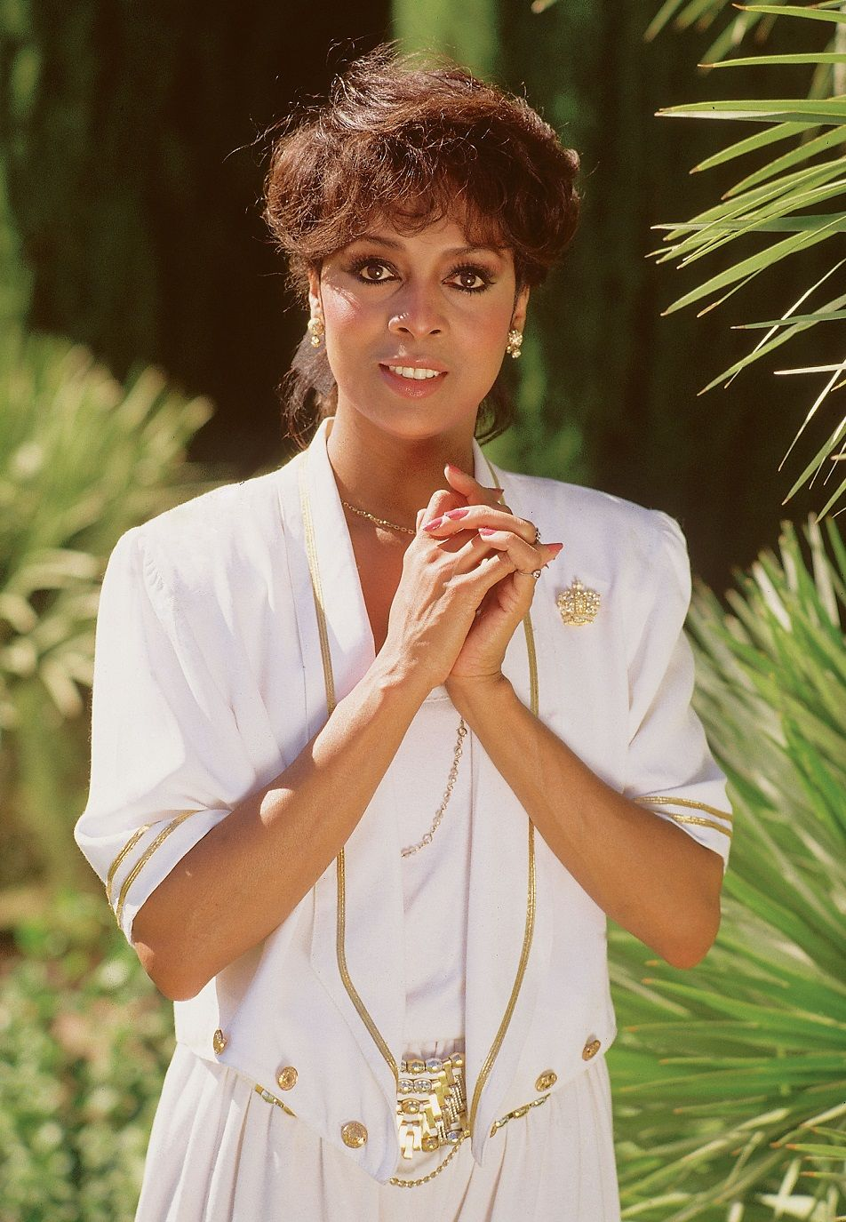 Images Of Lola Falana Amazing lola falana | 112 re lola falana picture appreciation thread