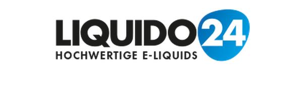 E-Liquids | E-Liquids zum genießen  - Liquido24