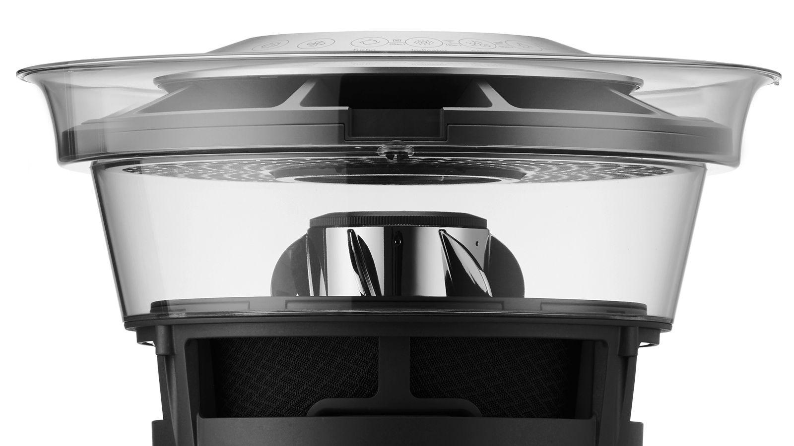 The Art of Essence Air Purifier Air purifier