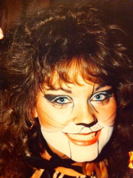 9lives cats eyes 1986