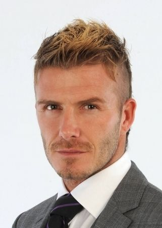 Best Hairstyle For Me Men Download | Hairstyles for men ...
