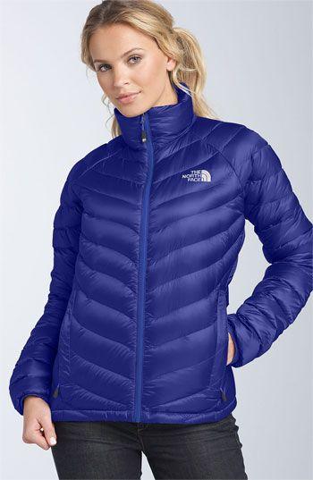 2ea702692b The North Face 'Thunder' Jacket available at #Nordstrom | Big Box ...