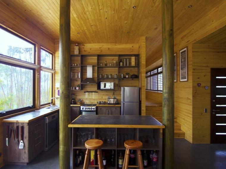 #Interior Design Haus 2018 Holzdecken   Ein Hauch Von Wärme Und Charme In  Ihrem Zuhause