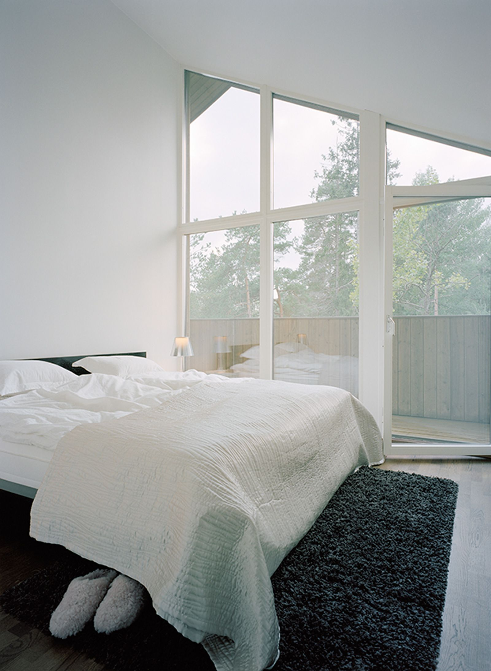 ideas home pinterest bedroom furniture bed room cheap decorating living minimalist minimal