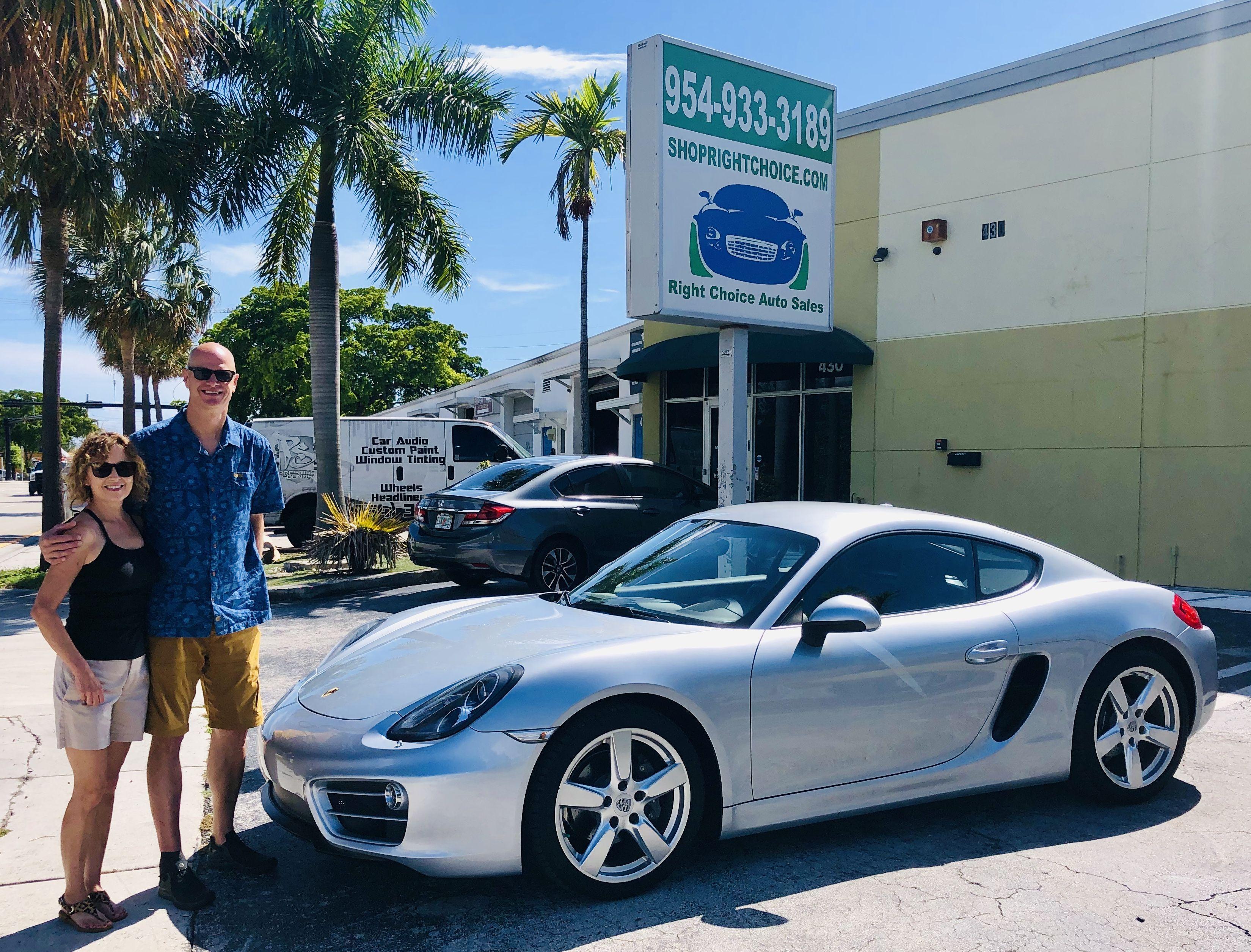 2014 Porsche Cayman At Right Choice Auto Sales 2014 Porsche Cayman Cars For Sale Best Car Deals