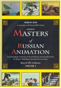 24 Fyodor Khitruk 1937 1984 Ideas Animation Soviet Winnie The Pooh