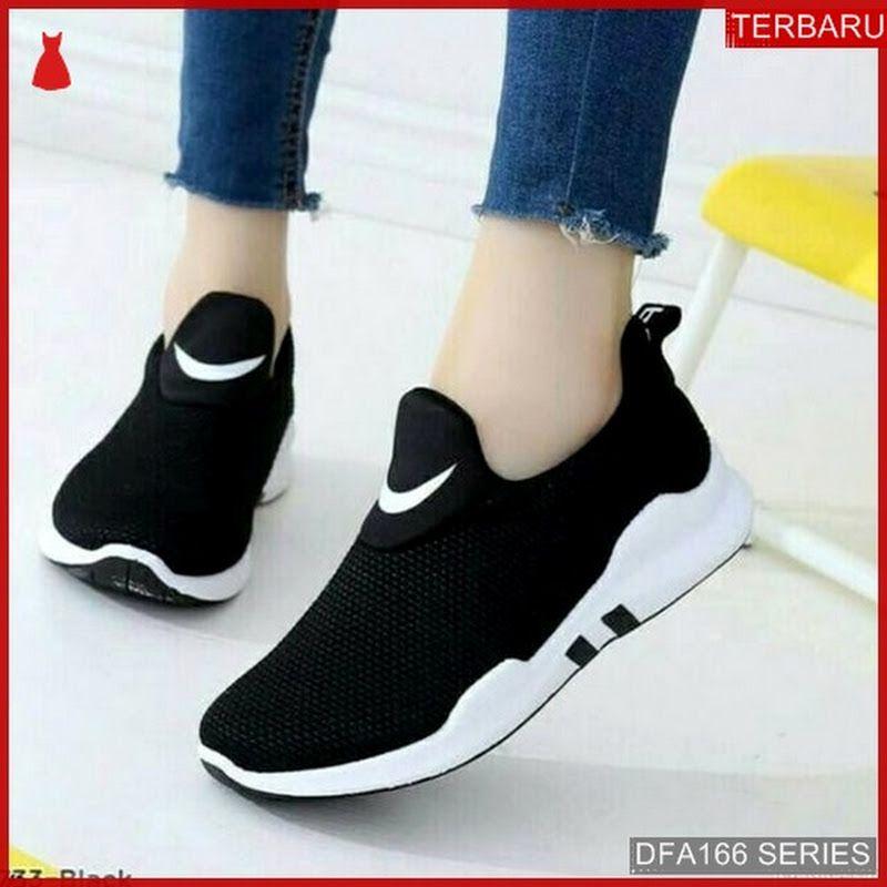 Dfa166s31 S Sepatu Sneakers Adibah 200 Dewasa Sikr Spon Adibah