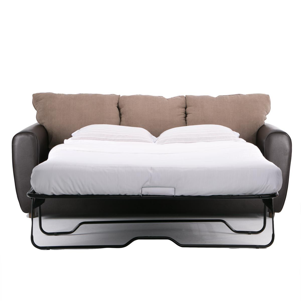 Sofa Bed Next Day Delivery London Moroso Redondo Queen Sleeper She Shed Ideas Pinterest Jerome S Has A Large Selection Of Affordable Sofas With Same
