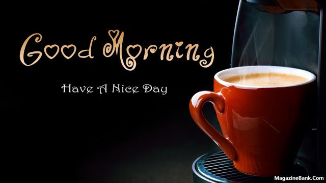 Amazing Good Morning Images For Whatsapp Free Download Sms