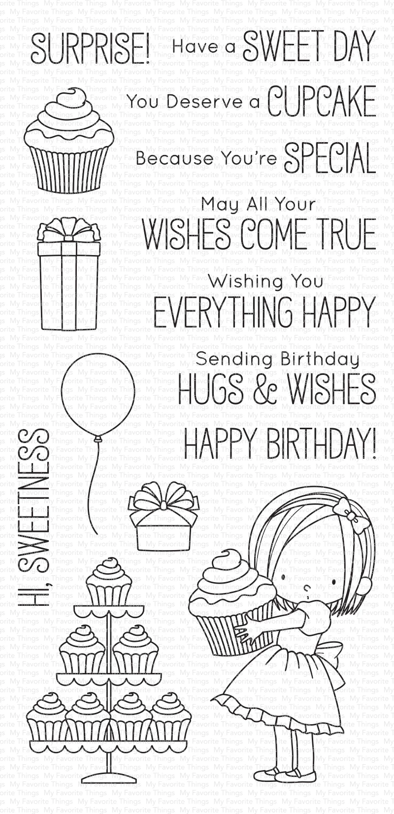 Bb Sweet Birthday Wishes Birthday Wishes For Friend Happy Birthday Doodles Birthday Wishes Girl