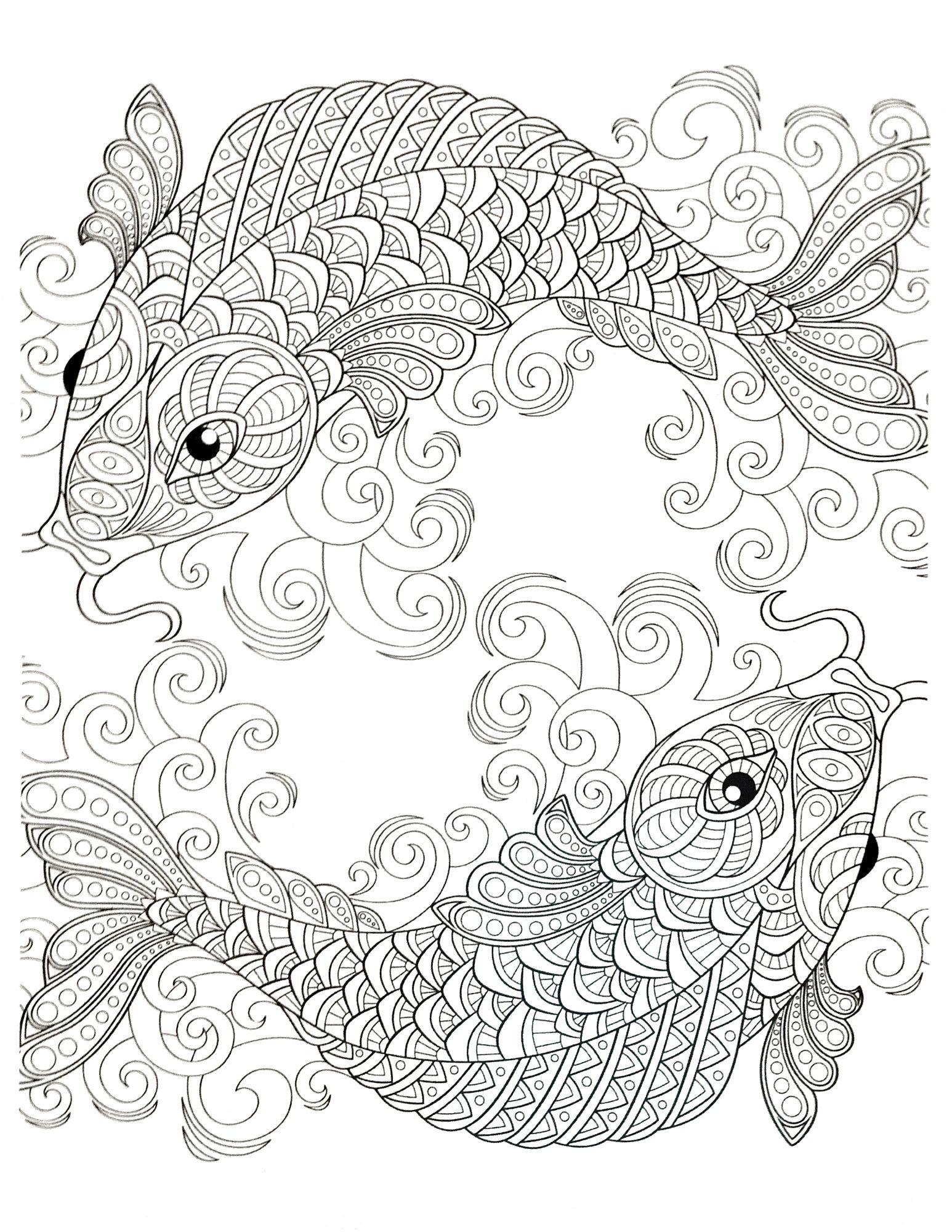 Pin de Michelle Schmidt en Coloring Pages | Pinterest | Mandalas