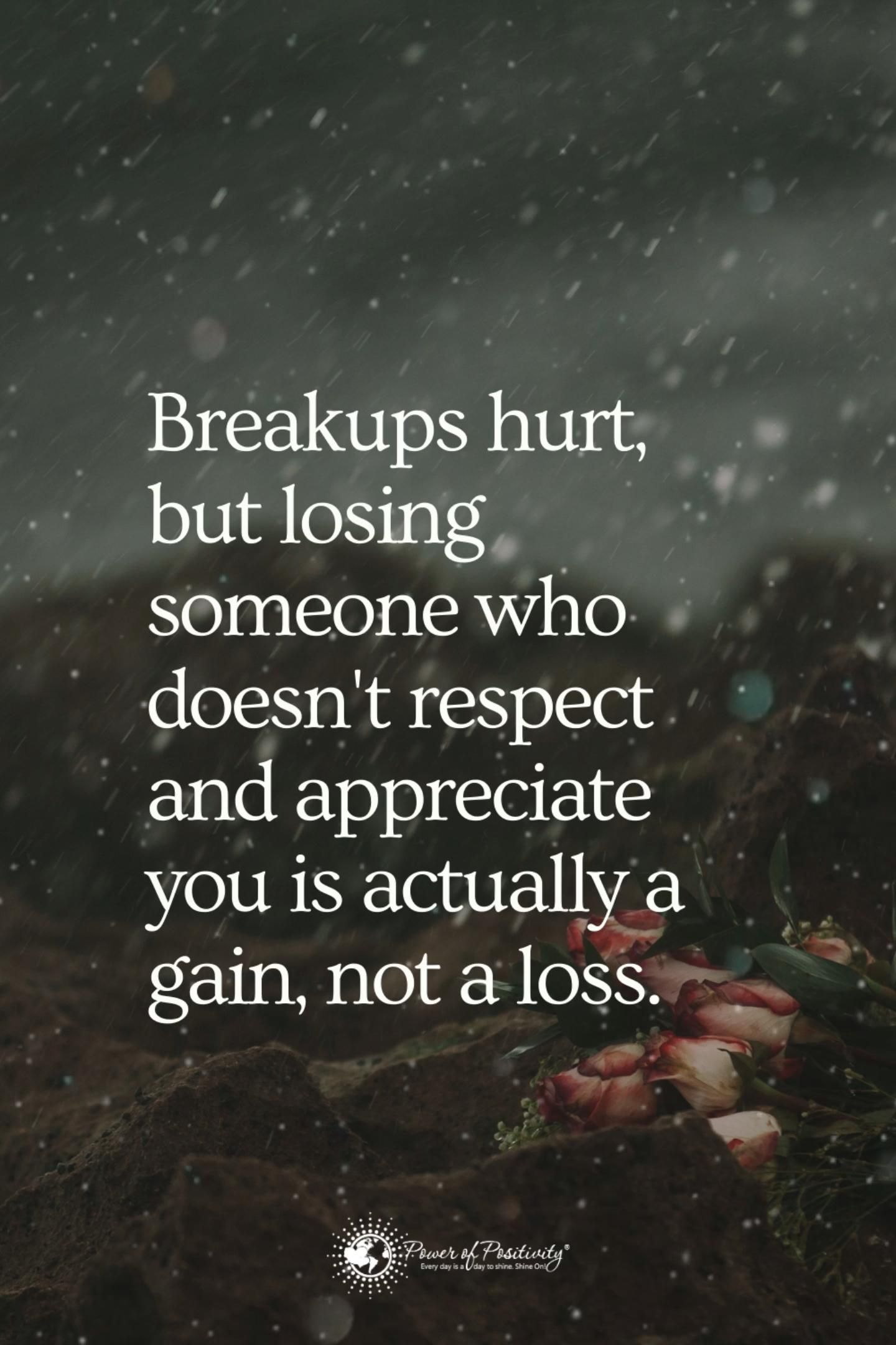 15 Quotes on Breakups to Ease a Broken Heart | 5 Minute Read