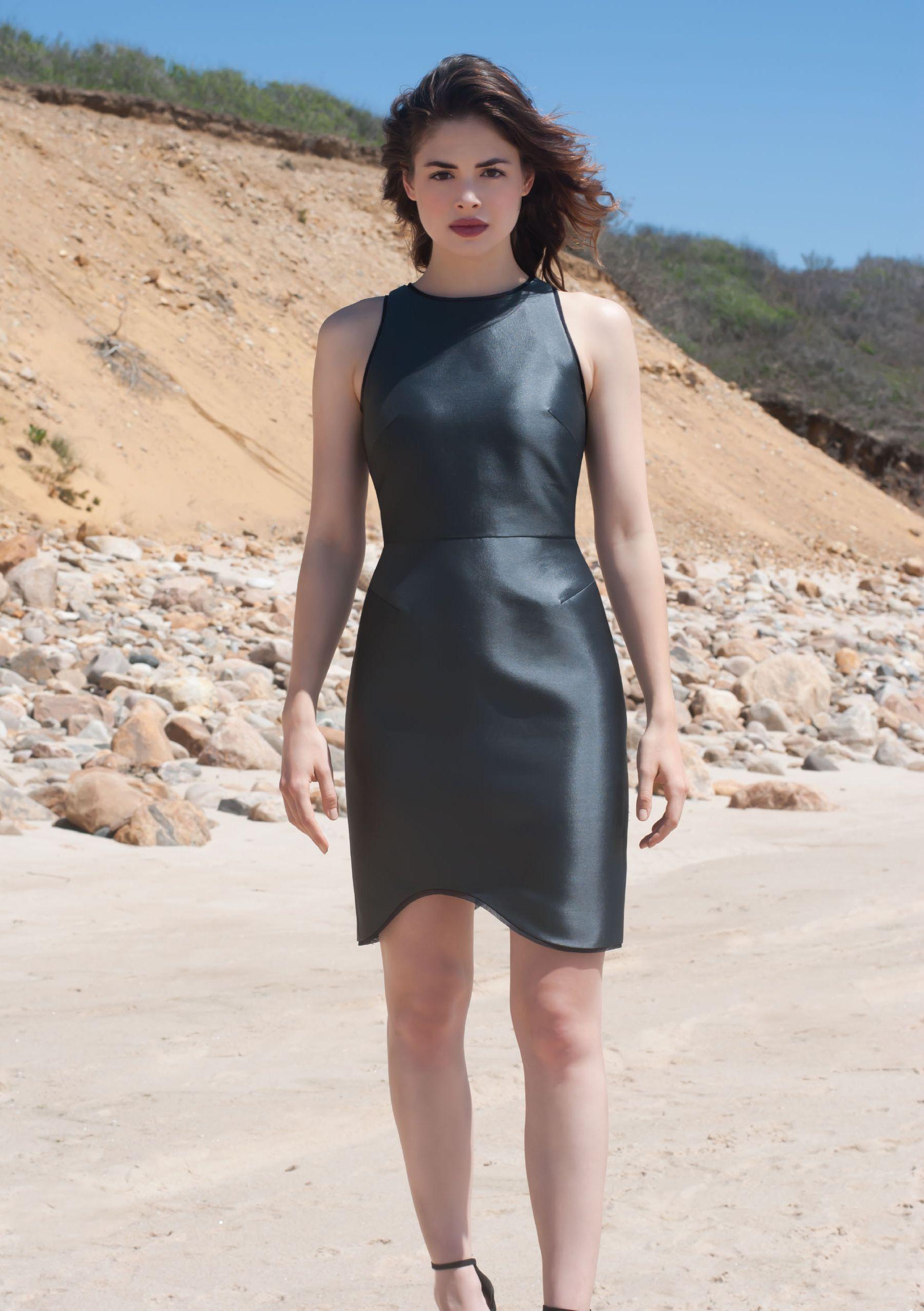 Http www health4supplement com keto bhb 800 reviews Erotic pic Rachel McAdams Naked Picture Scandal,Elena berkova leaked