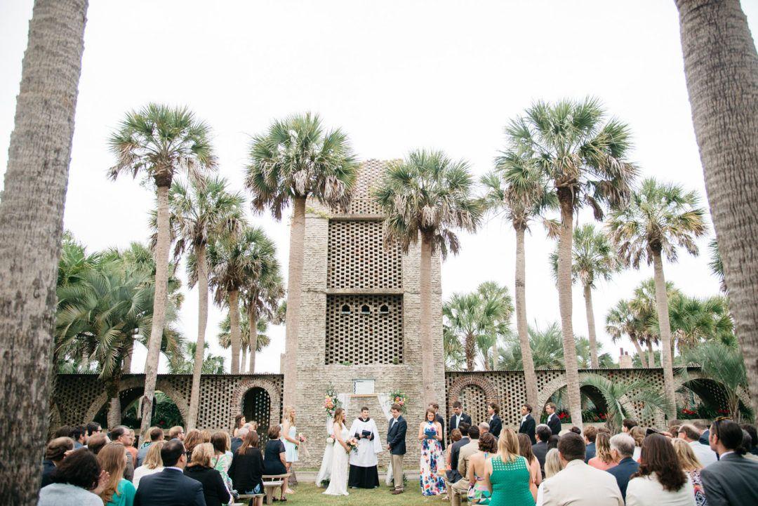 Lyndsay Davis 4 30 16 Castle Wedding Wedding Park Weddings