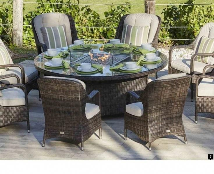 Magnificent Learn About Propane Fire Pit Please Click Here To Read More Squirreltailoven Fun Painted Chair Ideas Images Squirreltailovenorg