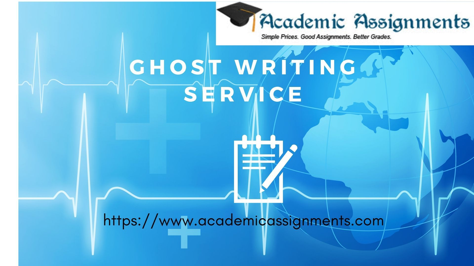 Cheap homework ghostwriter service usa advantages and disadvantages of space tourism essay