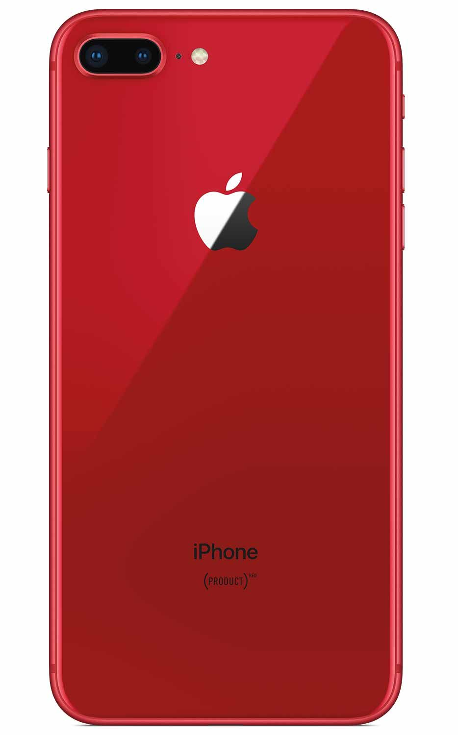 Apple iphone 8 plus productred iphone apple iphone